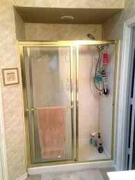 how to install ceramic wall tile in a shower shower base medium size of bases how to install ceramic wall tile in a shower