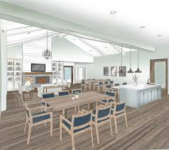 oz furniture design. OZ Currently Redesigning Eben Ezer Senior Living Community In Brush, Colorado Oz Furniture Design
