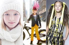 Blog jens teen models blondes