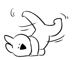 熊本発のキャラクターすこぶる動くウサギが韓国でウケた理由 趣味