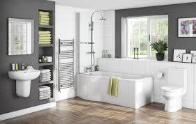 bathroom modern white. Modern White Bathroom Tiles S