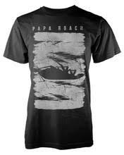 <b>Papa Roach</b> Promotion-Shop for Promotional <b>Papa Roach</b> on ...