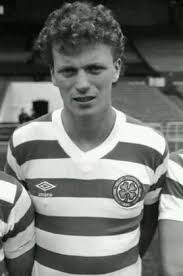 There are loads of things that need to come together but certainly the identification of what we needed was a start, what can be added and the characteristics. David Moyes Childhood Story Plus Untold Biography Facts