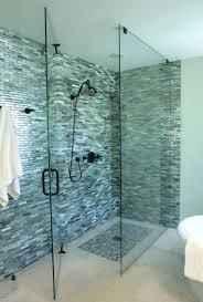 accent tile shower bathroom accent tile medium size of bathrooms tile shower decorative floor tile decorative accent tile shower