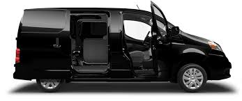 2018 nissan nv cargo. simple nissan nv200 compact cargo s inside 2018 nissan nv cargo r
