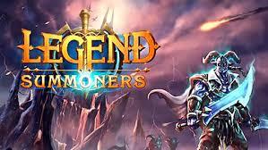 Legends of Dawn - Official Legends of Dawn Wiki