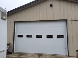 midland garage doorsMidland Garage Doors West Fargo Tags  53 Fantastic Midland Garage
