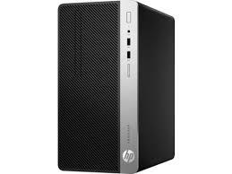 Новые <b>ПК HP</b> экономичной <b>400</b>-й серии нового поколения на ...