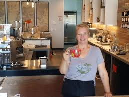 Click here for more information. Foodie Empire Why Tea Trumps Coffee For This Murrieta Shop Owner Press Enterprise