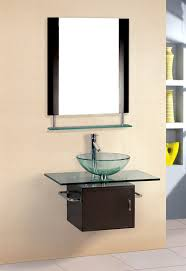 vessel sink base. Wonderful Base More Photos To Bathroom Vanity With Vessel Sink Intended Vessel Sink Base