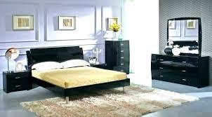 white lacquer bedroom furniture toronto – damidam.club