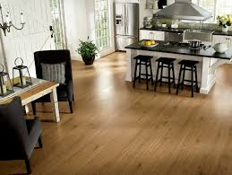 Armstrong Laminate New England Long