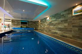 indoor pool and hot tub. Perfect Pool Indoor Heated Pool  Lounge Area Relaxing Garden Hot Tub On Indoor Pool And Hot Tub