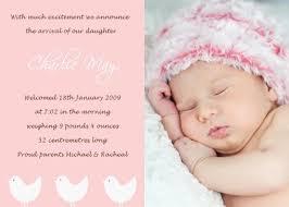 Birth Announcement Quotes Unique Fresh Baby Boy Announcement Quotes Sample Birth Announcement Wording