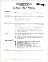 retail s associate resume budget template letter this entry was posted in uncategorized on 23 2015 by