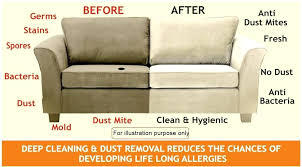 diy sofa cleaner fabric sofa cleaning com diy suede couch cleaner