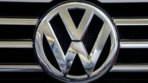 Court Approves Vws 14 7 Billion Dieselgate Settlement And