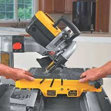 just about every tiling job requires cutting tile what you will be cutting how much and in what manner will determine the tool you use to cut with