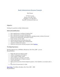 bank teller cv resume bank teller resume sample no experience bank bank teller sample resume