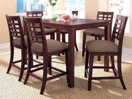 Kitchen Furniture Columbus Ohio Kitchen Table Furniture Stunning Square Round Kitchen Tables