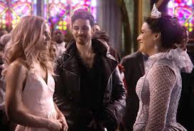 Image result for once upon a time leaving storybrooke