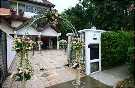 home wedding decoration ideas mojmalnews com