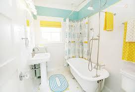add shower to clawfoot tub. clawfoot tub shower add to
