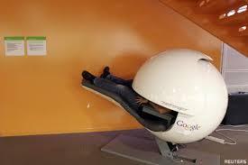 google office inside. google office inside