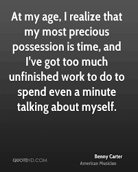 quote about time precious time is precious quotes quotesgram  quote about time precious time is precious quotes viewing gallery