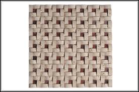 interior exterior bathroom wall cladding tiles travertine balsam decorative covering panels wood paneling sheets laminate brick