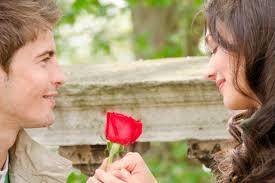 Romance ao olhar masculino – Seasons&Co.