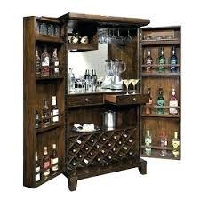 liquor storage cabinet with lock best ideas images on wine bar office rack liquor cabinet lock file bar locking corner office storage