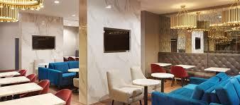Interior Design School Dc Enchanting Washington DC Hotels Washington Hilton Dupont Circle Hotel