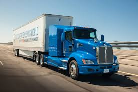 Image result for semi tractor
