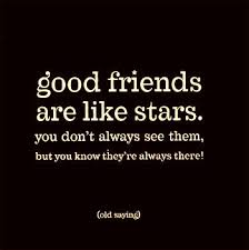 English Quotes About Friendship Interesting Sorea Rea Blog Friendship Quotes English