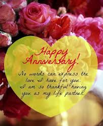 Marriage Anniversary Quotes Simple Best 48 Anniversary Quotes For Him Her