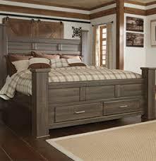 bedroom furniture. Plain Furniture Bedroom Furniture Calgary Inside