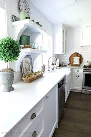 ceramic tile kitchen ideas beautiful best images on of luxury countertops black