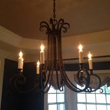 top 53 prime bathroom chandeliers modern chandeliers decorative candle sleeves for chandeliers candle cover rustic chandeliers innovation