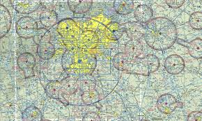 how to read faa sectional charts atlanta 1 500k faa rocketroute