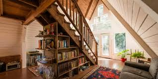 Small Picture 8 Incredible Airbnb Rentals in Northern California Airbnb