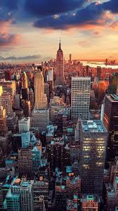 Iphone Wallpapers New York posted by ...