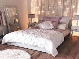 cute living rooms. Cute Apartment Living Room Decorating Ideas For Bedrooms Pink Rooms