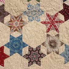 108 best Temecula Quilt Company images on Pinterest | Quilting ... & Temecula Quilt Company - Fussy Cut Fridays Adamdwight.com