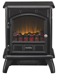 best electric fireplace heater reviews duraflame dfs 500 0 thomas electric stove with