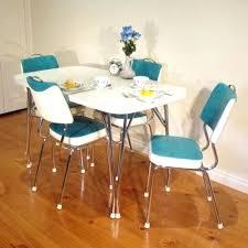 60s kitchen table 60 inch round