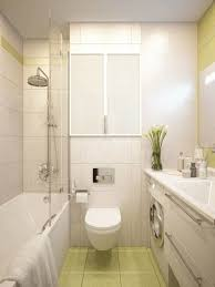 ideas astounding small bathroom ideas without tub with floating drawer vanity using gloss white worktop and astounding small bathrooms ideas astounding bathroom