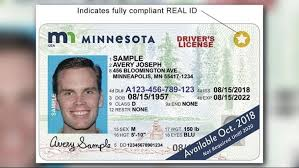 New - Redwood County Indicator Id Real Mn