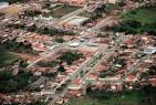 imagem de Boa Nova Bahia n-4