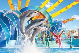 busch gardens florida resident tickets. SeaWorld Orlando \u0026 Busch Gardens Tampa 2-Park 2018 Fun Card Florida Resident Tickets